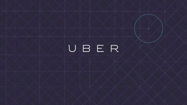 More than 20 employees fired at Uber in sexual harassment investigation
