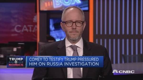 Testimony will damage Trump's public image: Professor