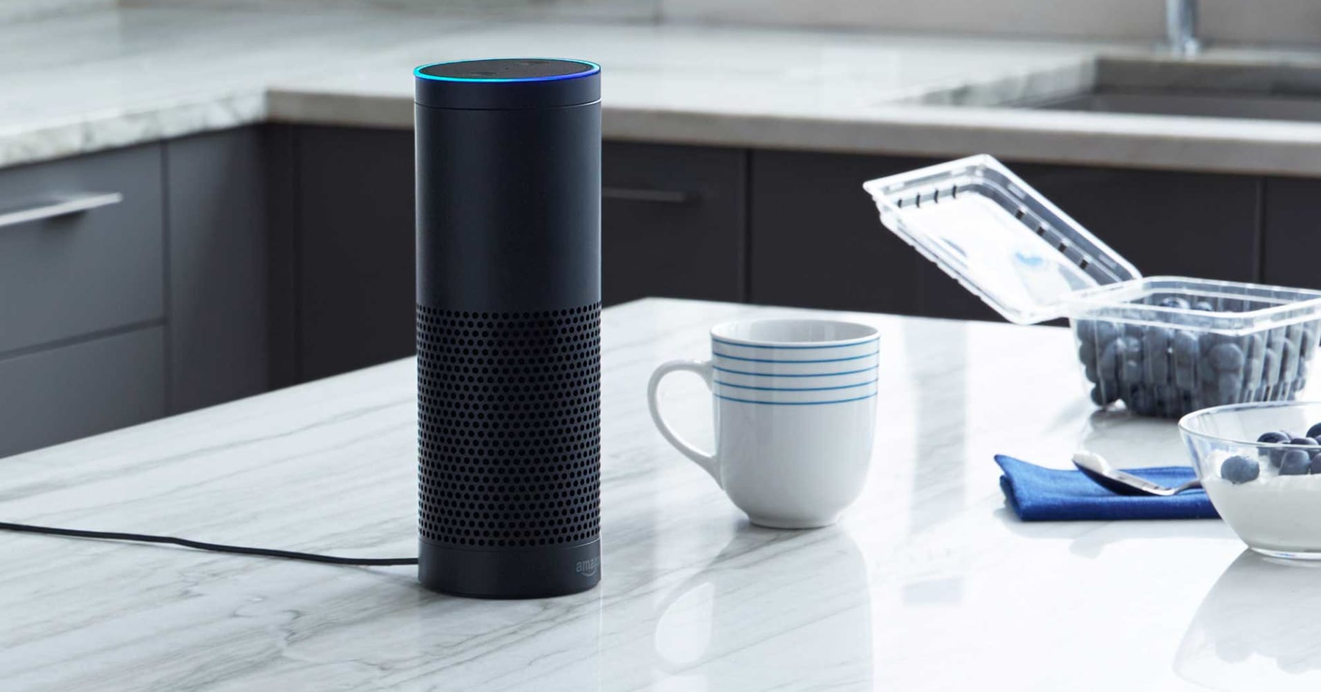 Alexa and Siri Can Hear This Hidden Command. You Can't.