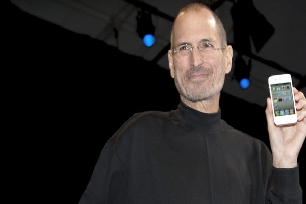 Why the co-founder of Siri initially turned down Steve Jobs