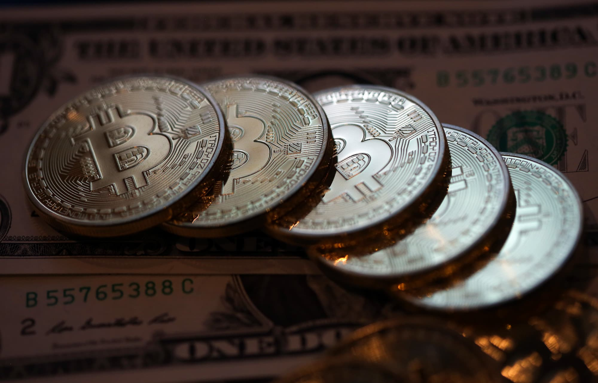 http://cashinbitcoins.com/2016/07/27/how-to-sell-bitcoin-for-usd-paypal/