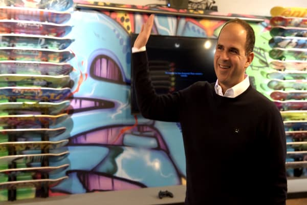 The 2 business problems Marcus Lemonis targeted in his 'biggest ever' $400,000 turnaround project