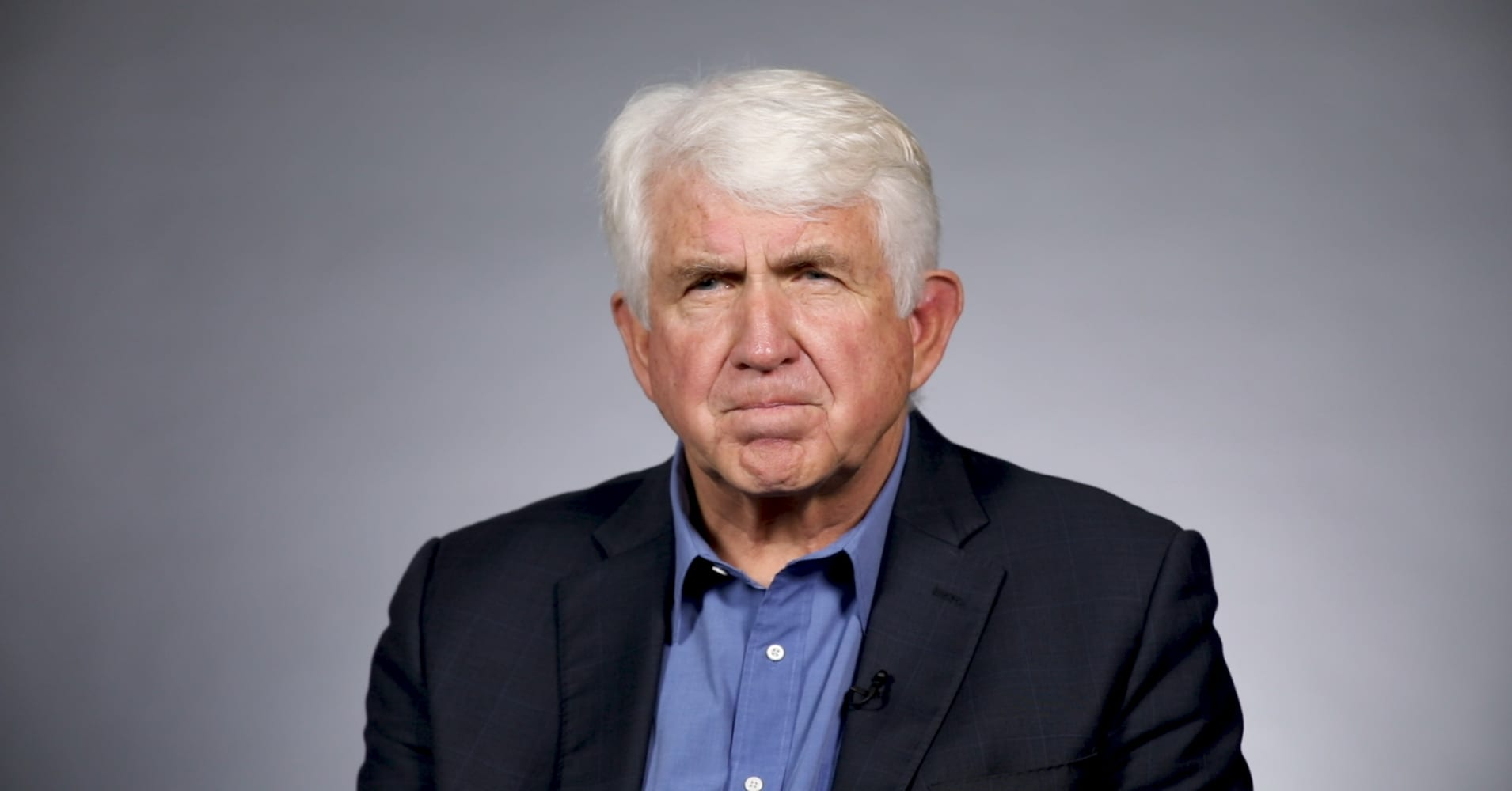 Famous Steves for what ethernet co-inventor bob metcalfe learned from steve jobs