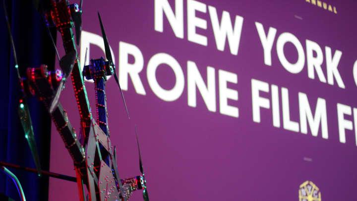 Acheter prix drone ebee sensefly drone qimmiq