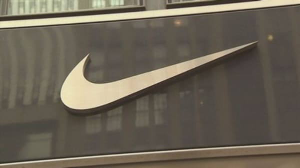 Nike to cut about 2% of its global workforce, announces new business structure