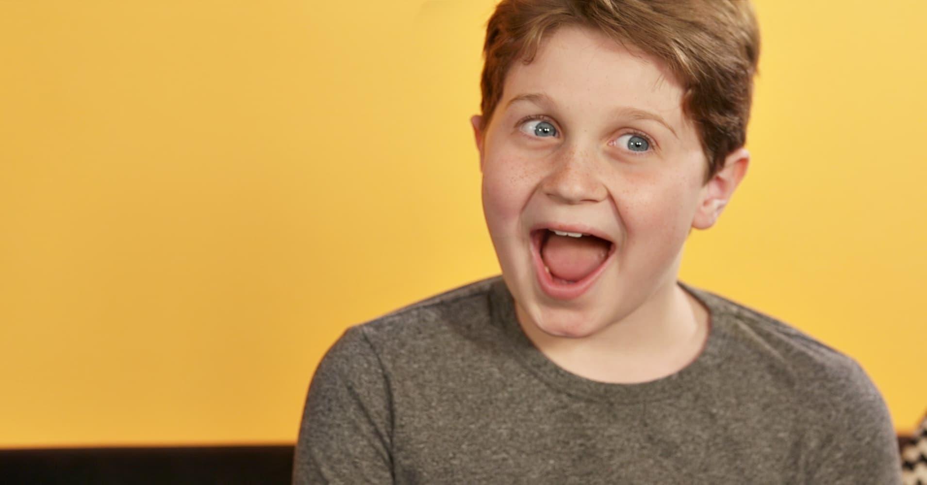 Kids Make Cents: Future Jobs