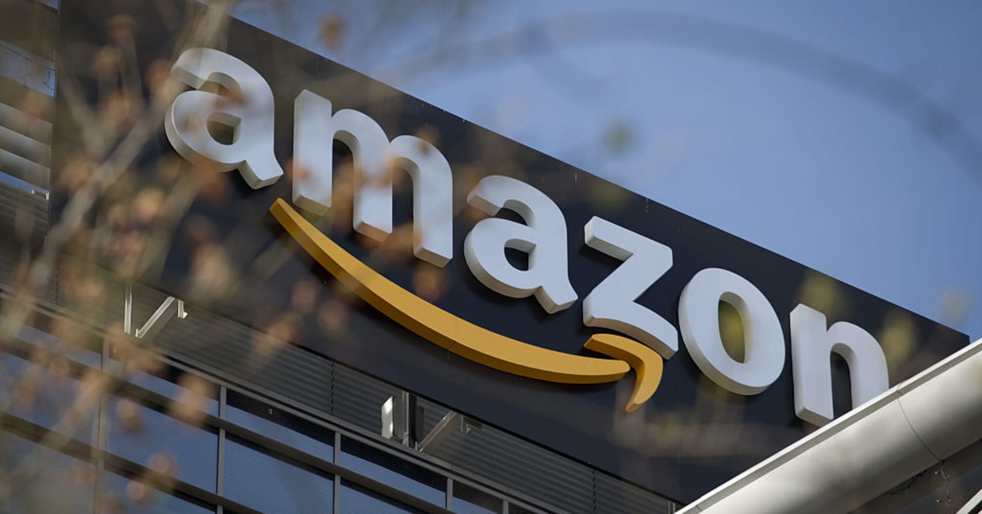 Amazon recruiter reveals her No  1 tip for a successful job