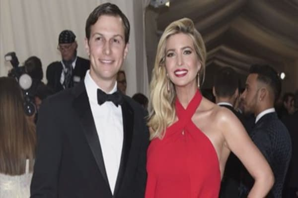 Kushner Is Said to Be Reconsidering His Legal Team