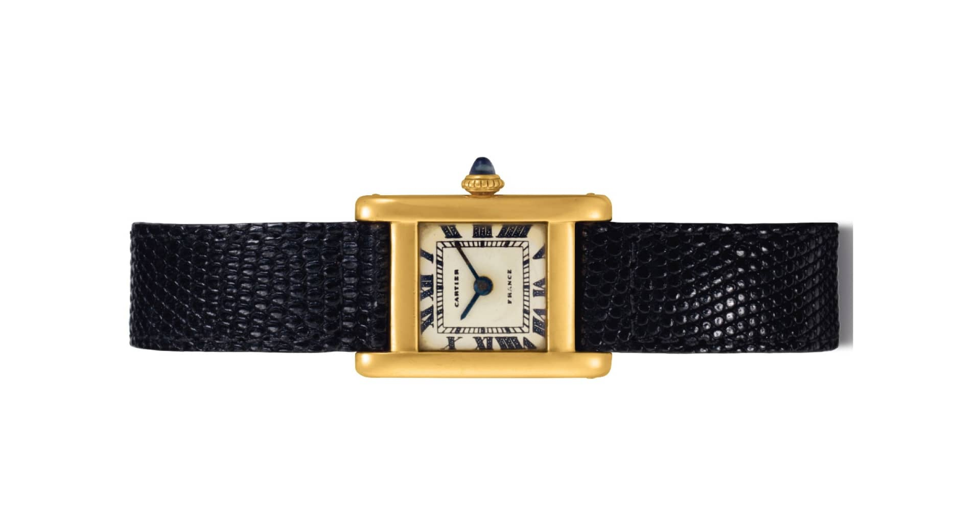 Jackie O Hustler Pics Awesome jackie kennedy onassis cartier watch to sell at auction at christie's