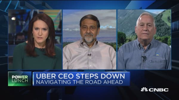 You need to have leaders who learn and grow: Vivek Wadhwa