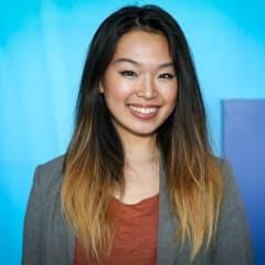 Rachel Cae