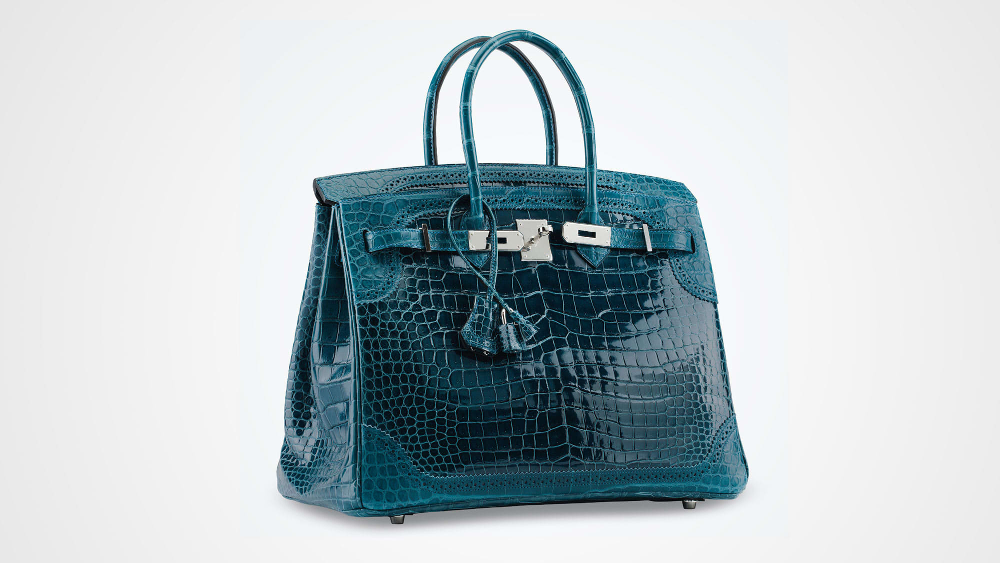 cf523d5f10c ... czech hermès birkin handbag expected to sell for over 50000 at  christies 0661f a3892