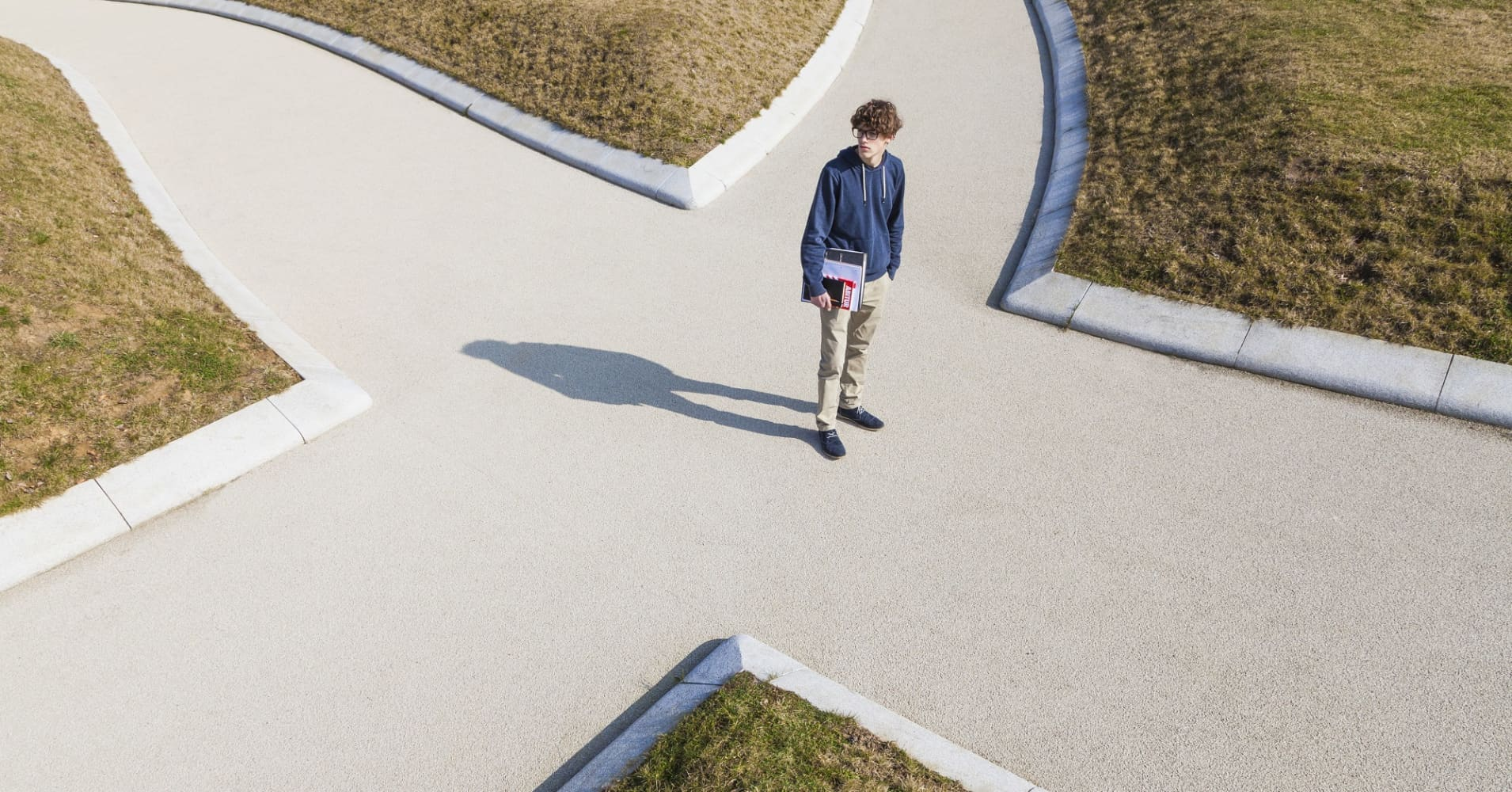 3 Ways To Be Sure You Pick The Right Career