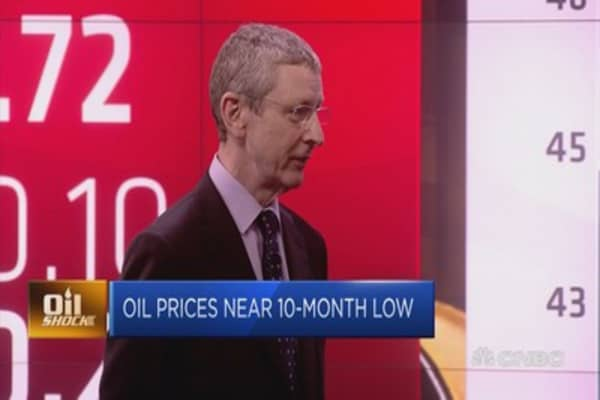 Opec agreement will collapse next year predicts macquaries oil opec efforts to boost oil price a zero sum game macquarie platinumwayz