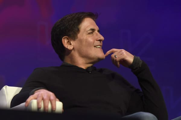 700016772SP00008_Mark_Cuban