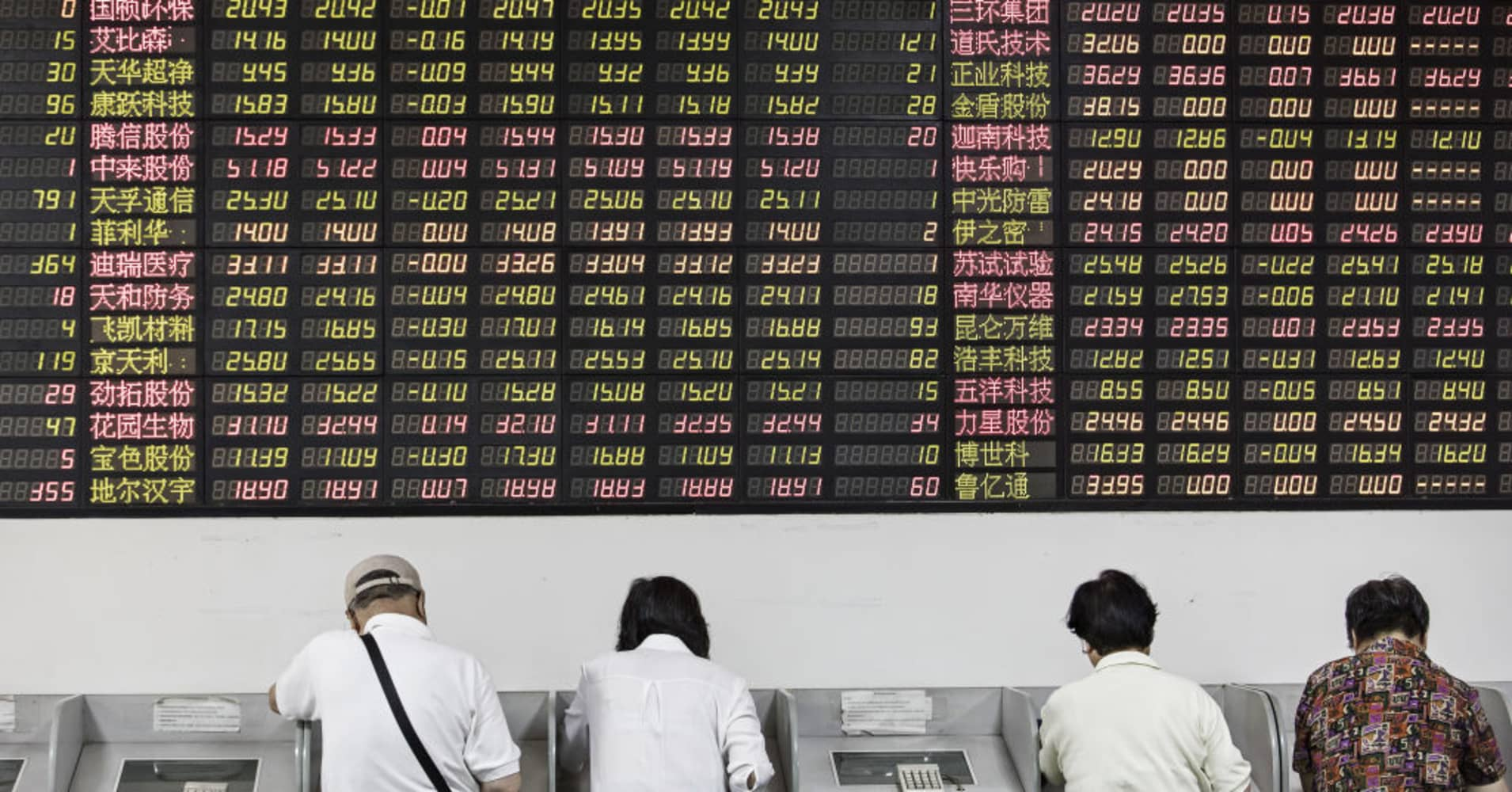 Asian markets close mixed after sideways trade as oil rises off lows