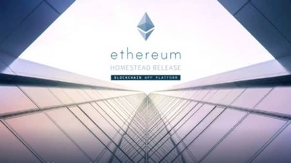 Buyers beware: Lessons from the ethereum 'flash crash'