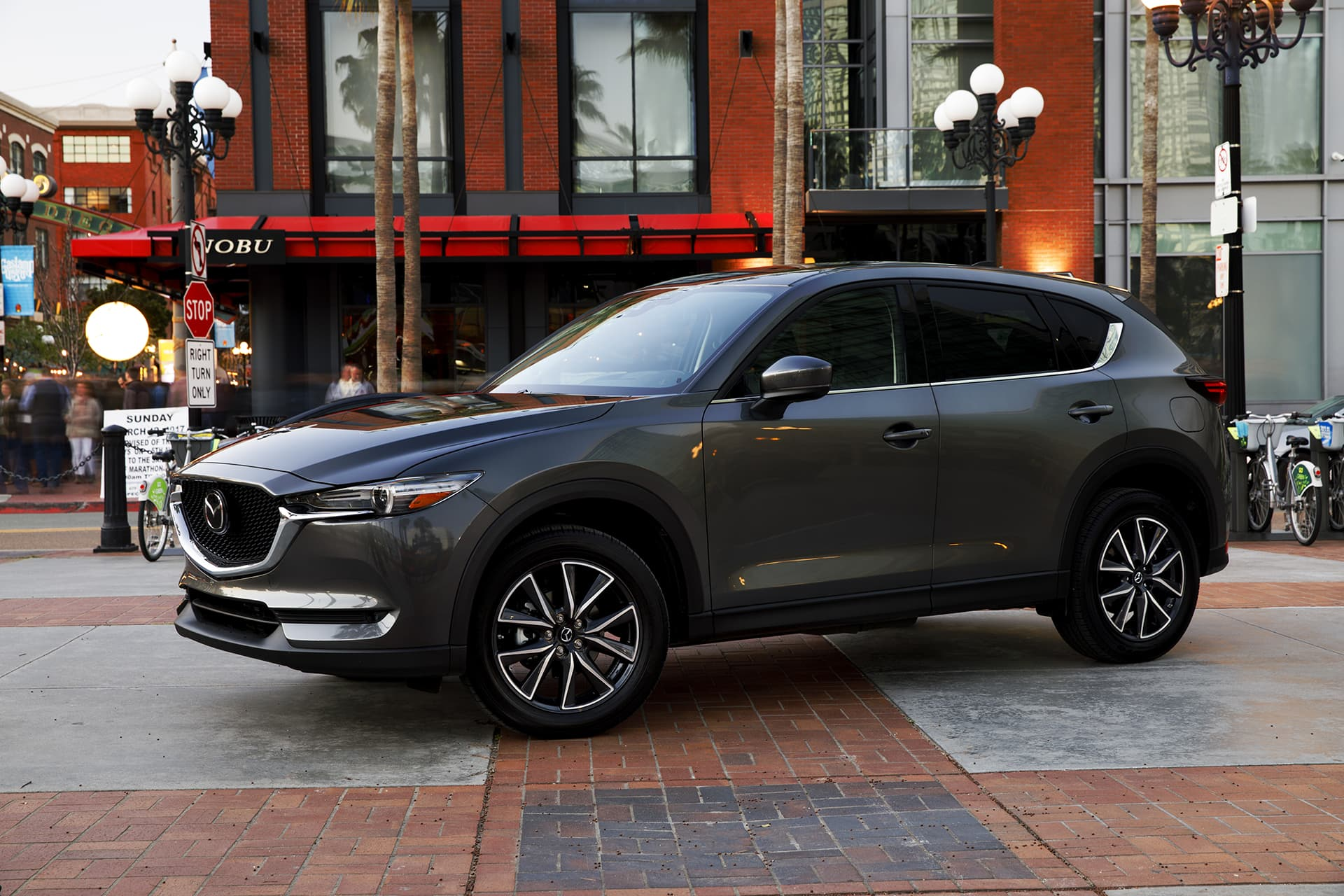 touring sport grand utility in mazda awd salem new inventory cx