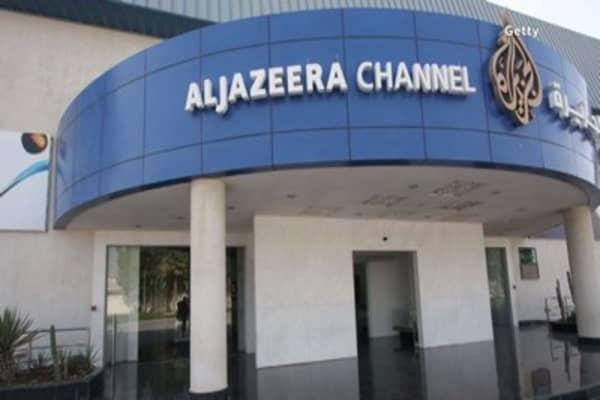 Amid Gulf blockade of Qatar, attempts to muzzle Al-Jazeera are likely to fail