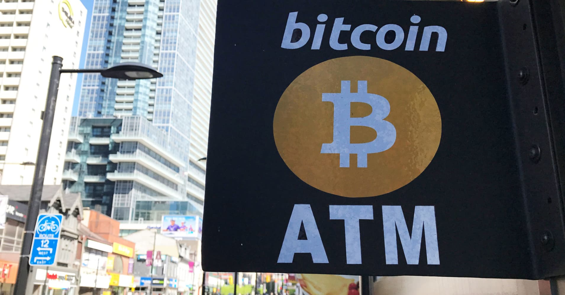 Peoples bank of china on the attack to control bitcoin market pro malvernweather Choice Image