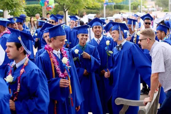 graduation_014.jpg