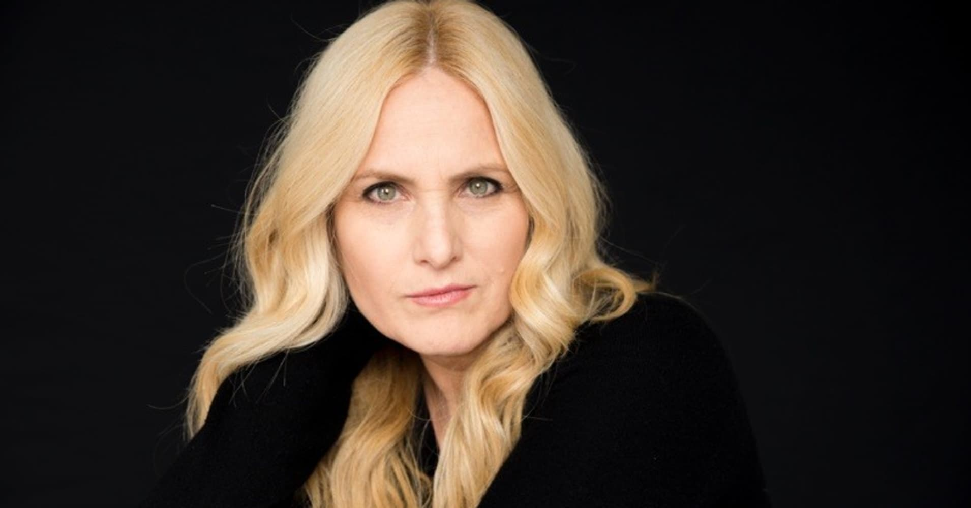 Executive leadership coach Lolly Daskal