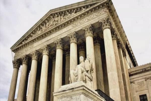 Supreme Court will hear Trump travel ban challenge, allows enforcement of parts of order