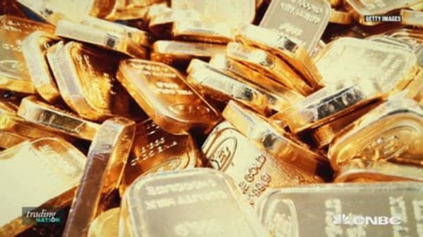Gold, consumer sentiment: Here's what could drive the market on Tuesday