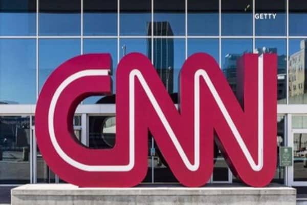 Three CNN journalists resign after Russia-related article retracted