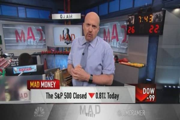 Cramer shares an investing concept critical to buying stocks