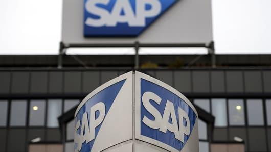 159240811TL00010_SAP_CORPOR