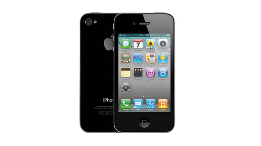 How Apple\u0027s iPhone has changed over the past 10 years