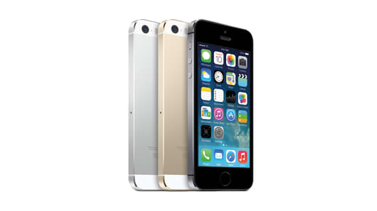 Track Iphone With Apple Id
