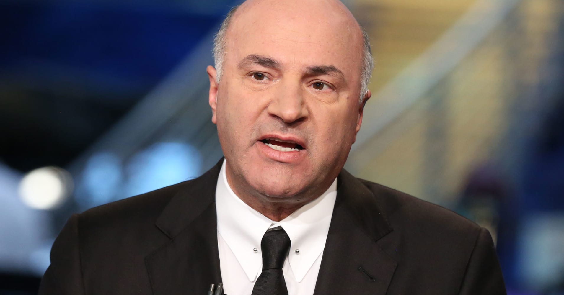 Image result for Kevin O'Leary