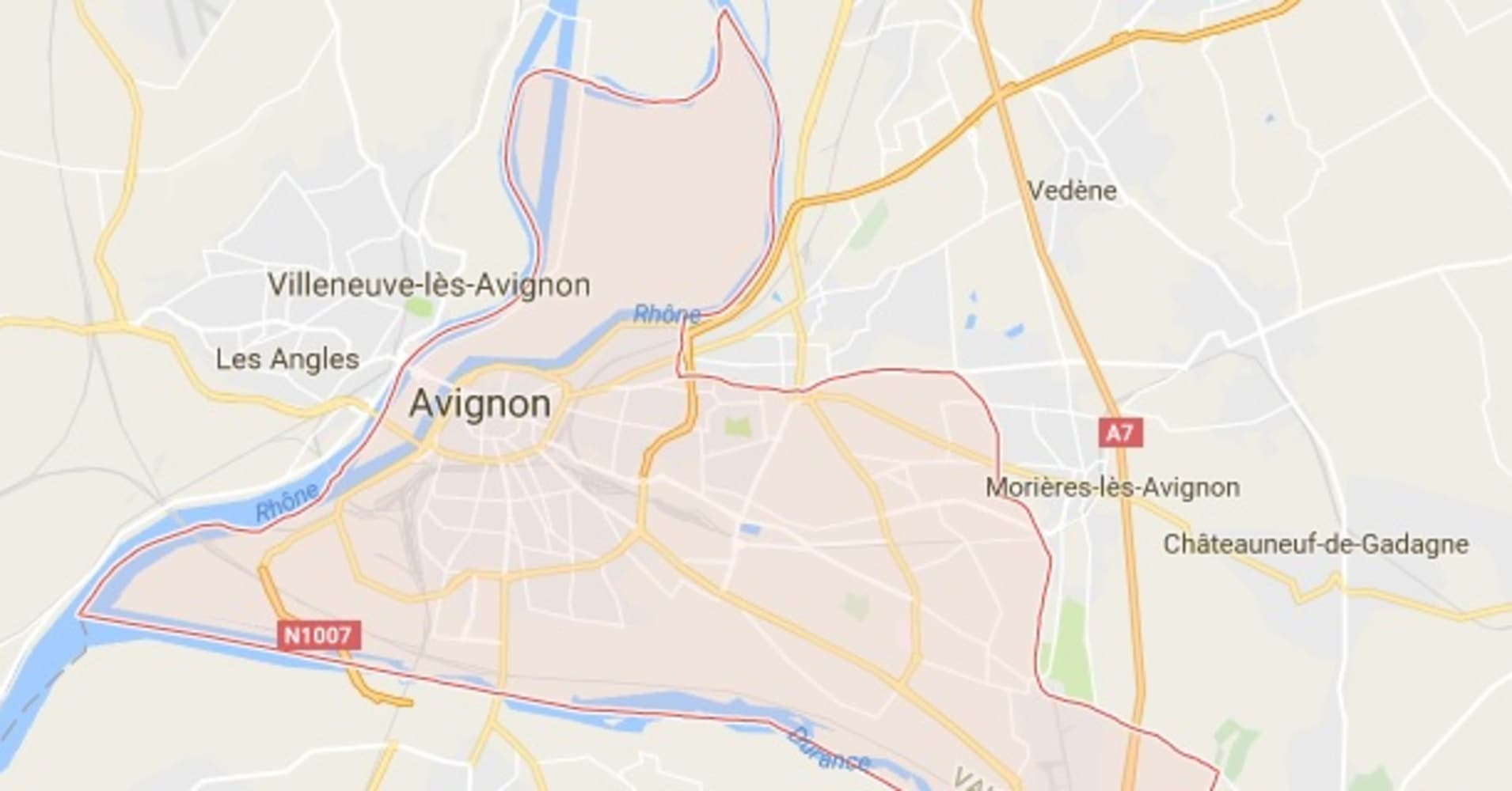 Eight wounded in shooting near French mosque: Source