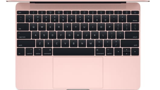 Handout: Macbook 2