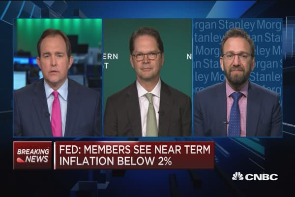 Market ready for Fed to reduce balance sheet: Pro