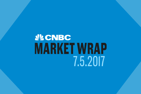 Tech stocks snap 3-day losing streak