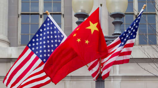 us trade policy with china Us trade policy trade accounts for an increasing portion of the us economy, and the obama administration has embraced a ramped up export strategy.