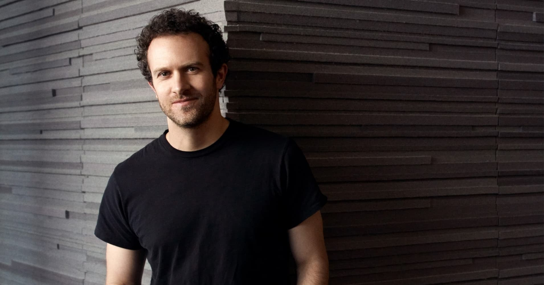 Jason Fried, the Co-Founder and CEO at Basecamp