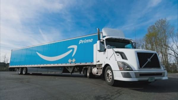These are the best Prime Day deals, so far