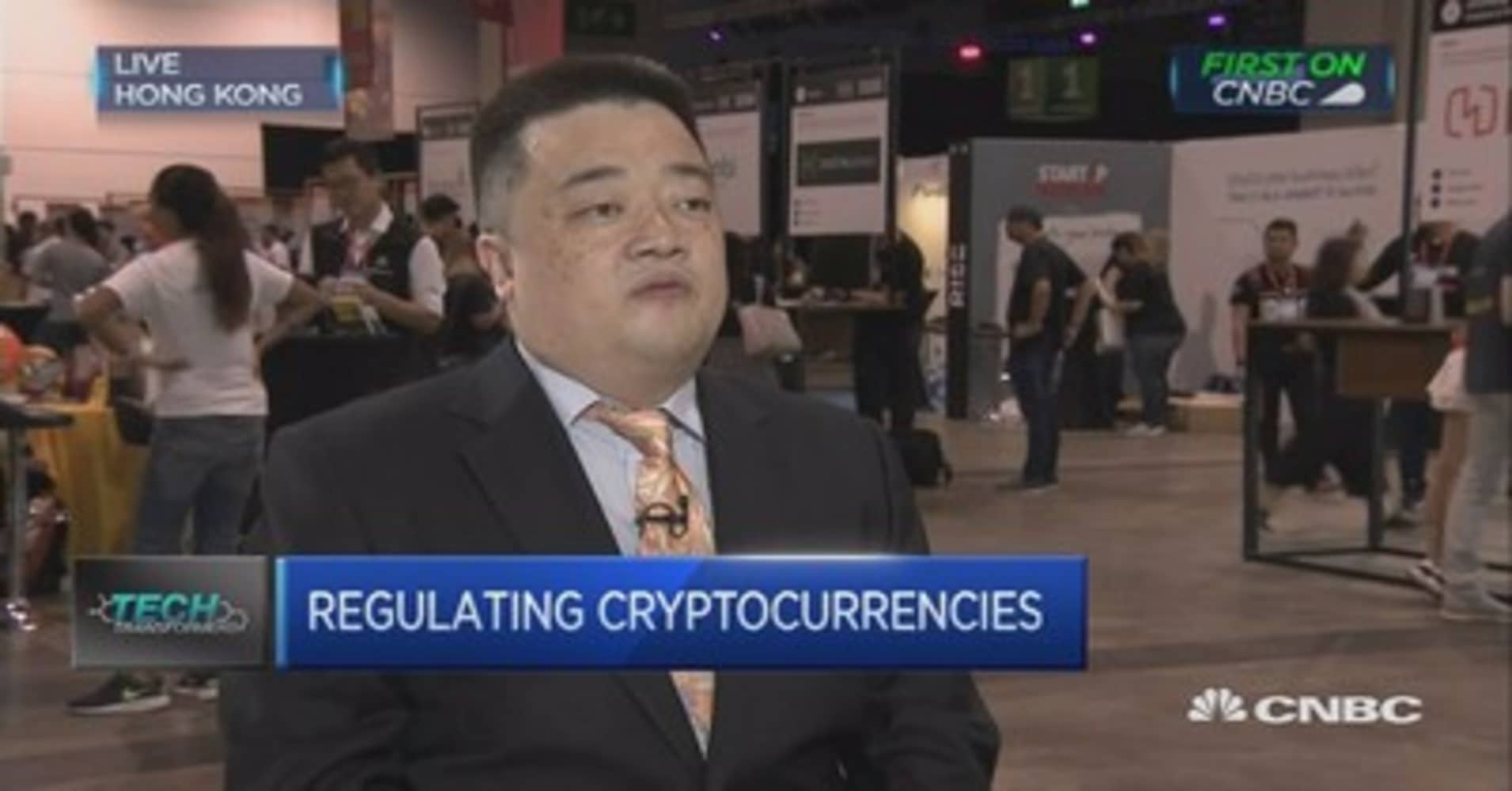 bitcoin sell El-Salvador