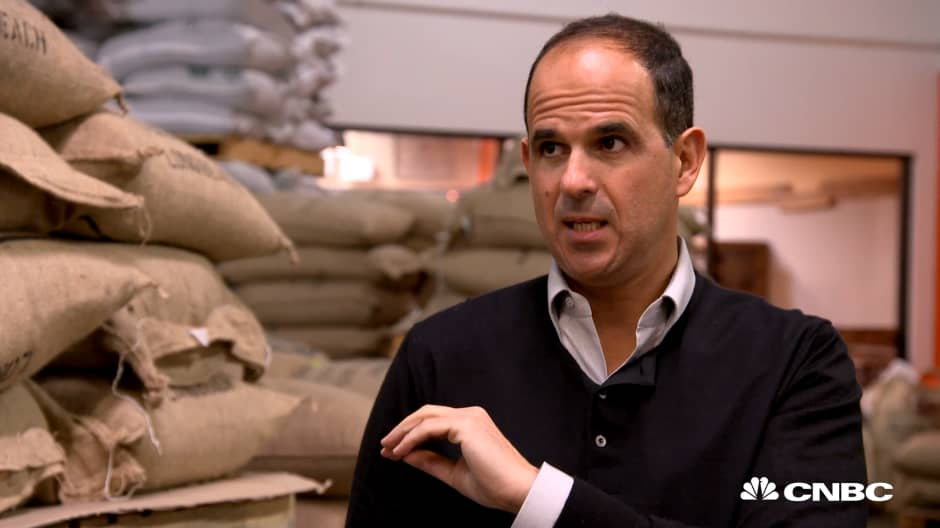 Marcus Lemonis: Why firing problem employees is so important in small businesses