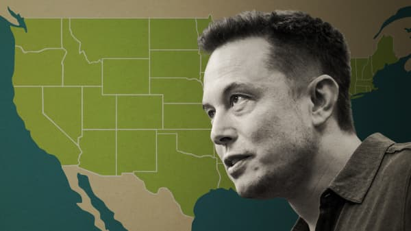 Tesla is building a new factory and here's why you should care