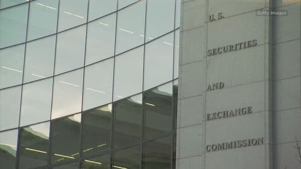 Alleged insider trader caught after Googling 'insider trading'