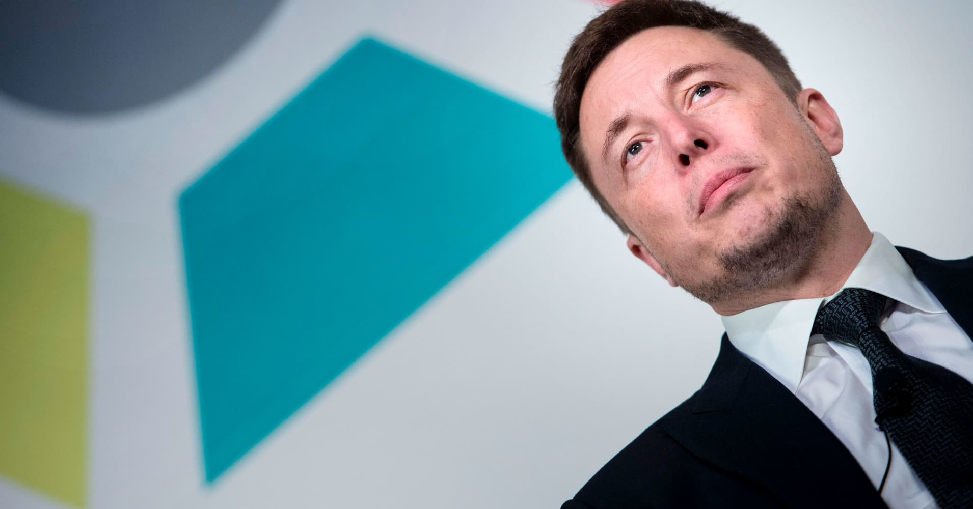 Can Tesla S Elon Musk Revolutionize Tunneling