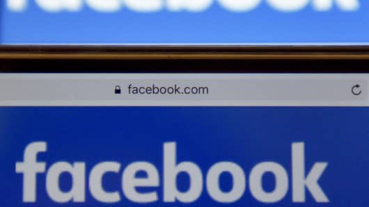 Facebook Launches News Analytics Tool in Partnership with Nielsen
