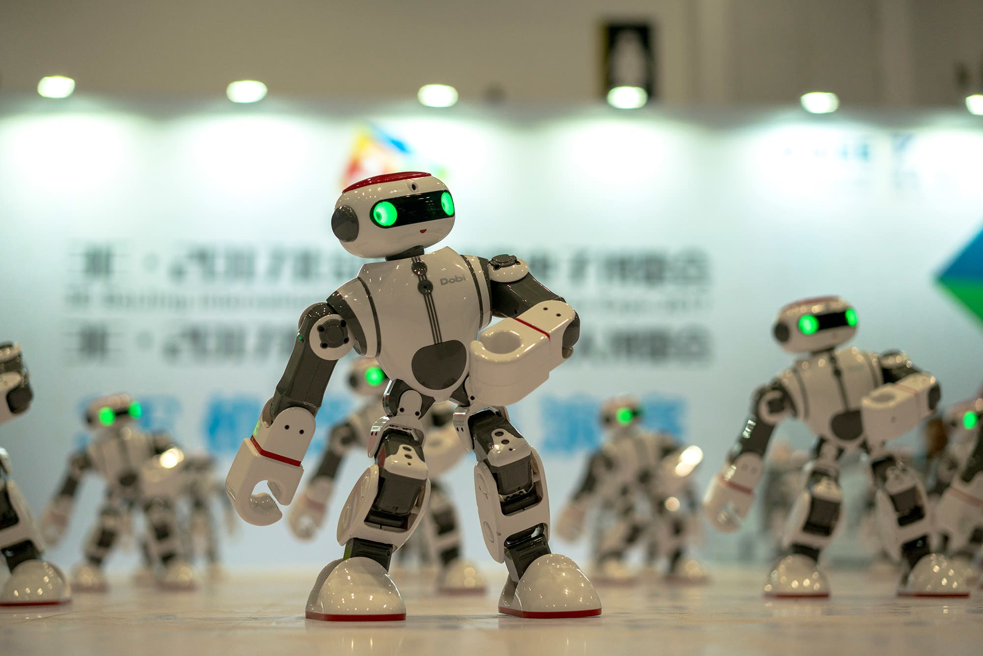 China wants to be a 150 billion world leader in ai by 2030 biocorpaavc Gallery