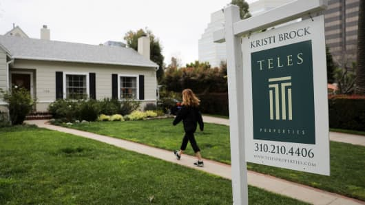 Home Price Gains Accelerate; Seattle Leads with 14% Surge