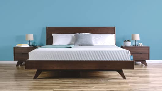 953b69554d0 Health and safety regulations across the U.S. require families to provide  clean beds for each of their kids. If they can t afford the beds